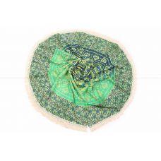 Мандала(скатерть,покрывало для пляжа)М1/4GA60023834