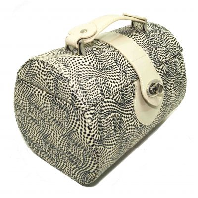 Купить Шкатулка для ювелирных украшений Valise J493B в Москве