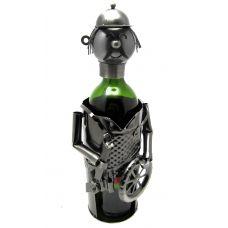 Подставка под бутылку Автомеханик