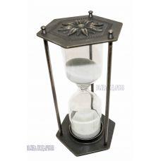 Песочные часы «Антик» на 30 минут