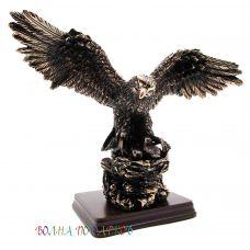 "статуэтка ""Орел""  26см"