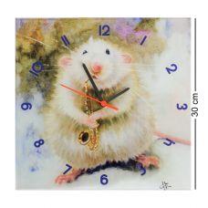 ANG-151 Часы