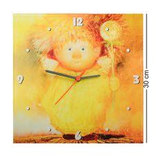 ANG-119 Часы