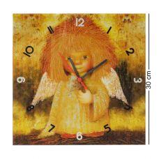 ANG-158 Часы