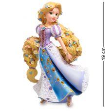 Disney-4037523 Фигурка