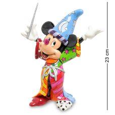 Disney-4030815 Фигурка