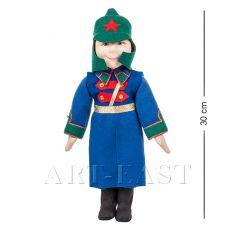 RK-124 Кукла