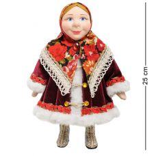 RK-126 Кукла