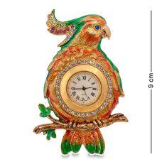 SMT-933 Часы