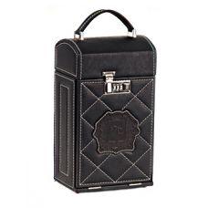 Бар дорожный «Тревожный чемоданчик» 100-07-02К