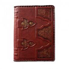 Ежедневник в стиле 19 века, модель 16 EB-219 модель 16