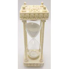 Большие Песочные часы на 30 минут , 28см