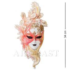 WS-308 Венецианская маска