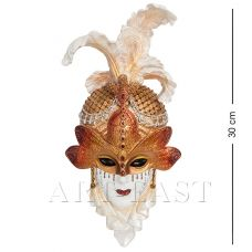 WS-359 Венецианская маска