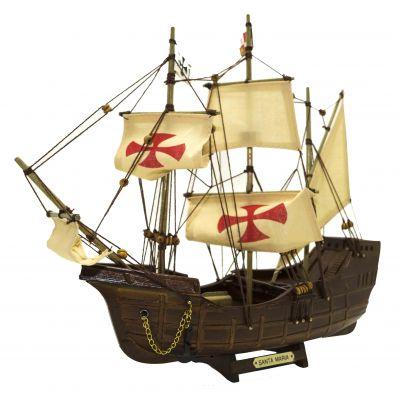 Новое поступление товаров на морскую тематику