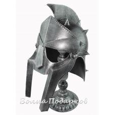 Шлем  Гладиаторский