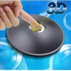 3D Оптическая иллюзия - Создатель Голограммы