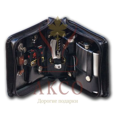 """Купить набор туристический  """"НА ДВОИХ"""" для отдыха на природе или путешествий в Москве"""