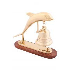 "Гонг-морская рында ""Дельфин"""