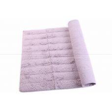 Коврик самоткан х/б для ванной 50*70 Арт.GA60024594