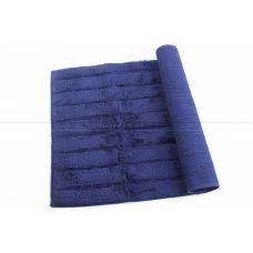 Коврик самоткан х/б для ванной 50*70 Арт.GA60024595