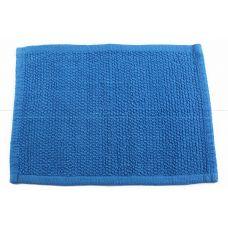 Коврик самоткан х/б для ванной 50*70 Арт.GA60024612