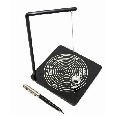 Купить Загадочный маятник-советчик МР016 в Москве