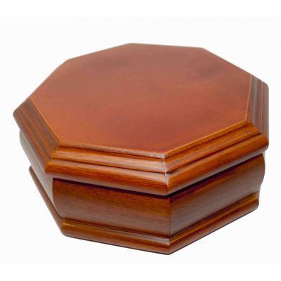 Купить Шкатулка деревянная арт VP-0415 в Москве