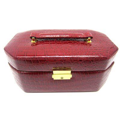 Купить Шкатулка для ювелирных украшений Valise J158 в Москве