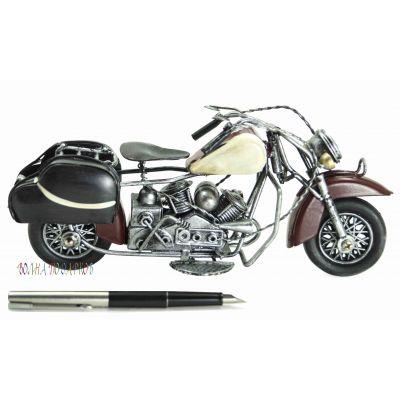 Купить Модель мотоцикла  в Москве