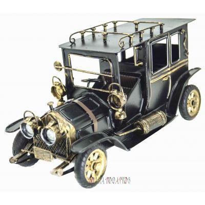 Купить Коллекционная ретро модель автомобиля в Москве