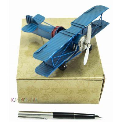 Купить Ретро модель самолета в Москве