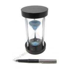 Часы песочные Стильные на 5 минут