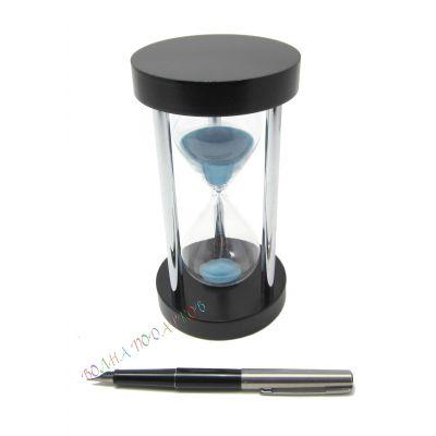 Купить Часы песочные Стильные на 5 минут в Москве