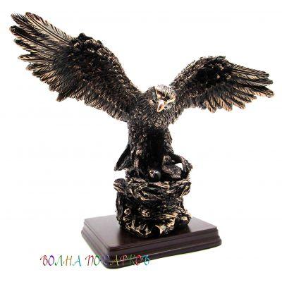 """Купить статуэтка """"Орел""""  26см в Москве"""