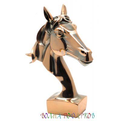 Купить Бюст  Лошадь в Москве