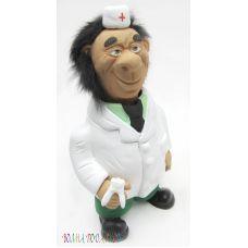 Фигурка Зубной врач
