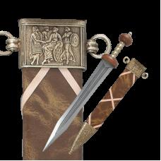 Меч гладиатора, 1 в. до н.э.