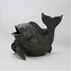 Декоративная статуэтка  Рыбка