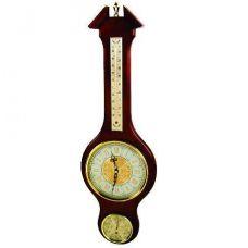 Метеостанция (Часы)