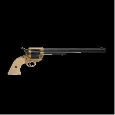 Револьвер кольт