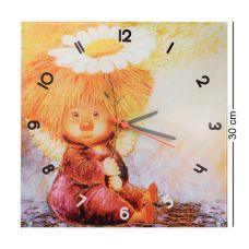 ANG-122 Часы