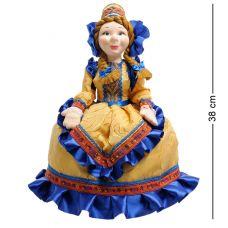 RK-109 Кукла-грелка на чайник