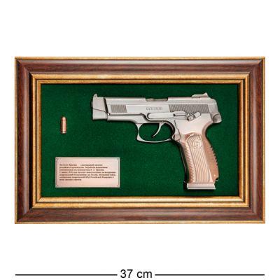 Купить ПК-222 Панно с пистолетом