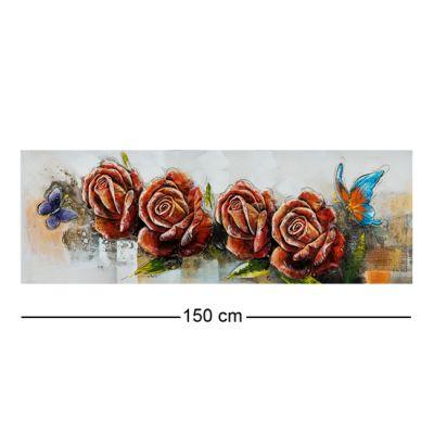 Купить ART-813 Картина в Москве
