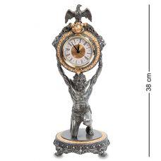 WS-612 Часы