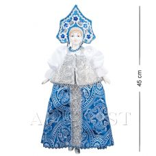 RK-548 Кукла подвесная