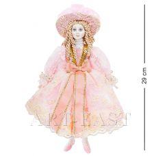 RK-750 Кукла