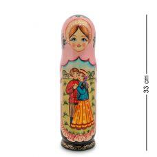 МР-25/55 Футляр для бутылки