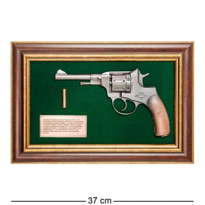 Купить ПК-218 Панно с пистолетом